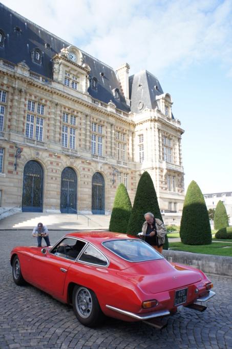 Challenge Photo Auto Passions - Saison 2020 - Page 5 Dsc09910