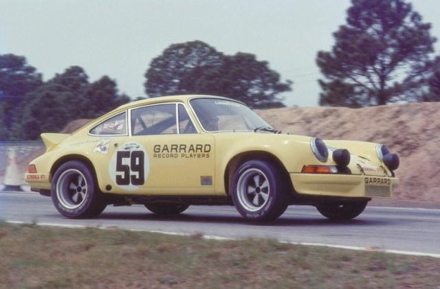 Les Porsche 911 de l'endurance - Page 2 Durgjm10