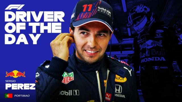 Briefing - Debriefing GP F1 2021 - Page 5 E0zxi110