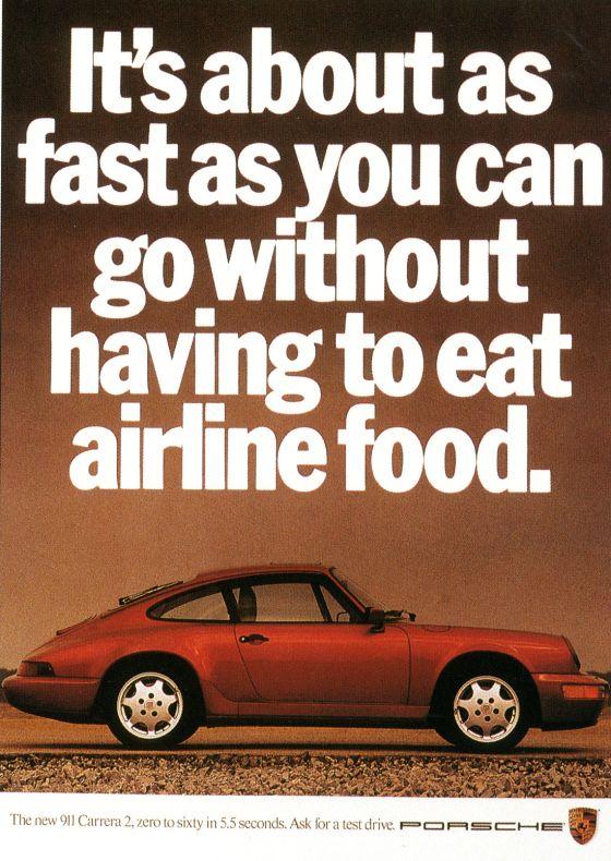 Les publicités que vous aimez .... - Page 6 Ead0d410