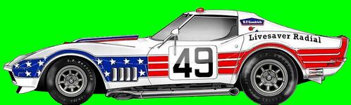 Auto Passions Eb62ef10