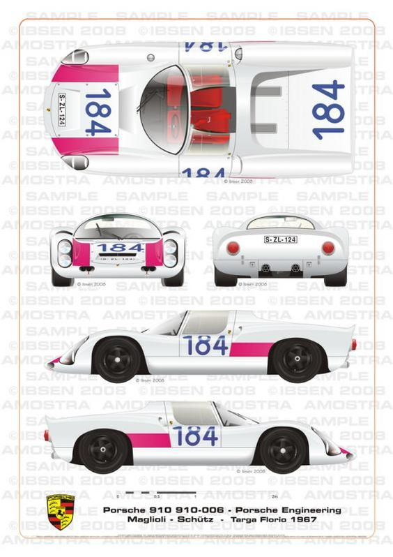 Targa Florio - 1906/1977 - Page 2 Ec4cdb10