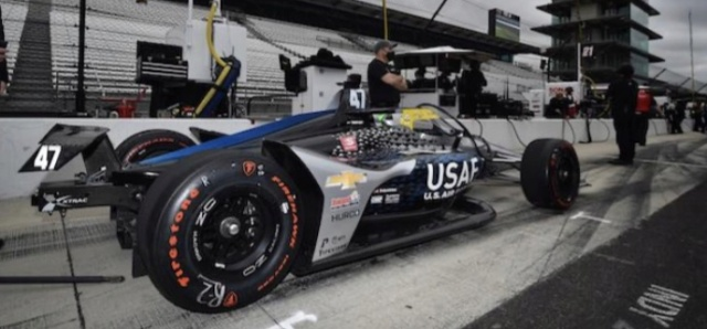 IndyCar Series - Page 11 Ef519910