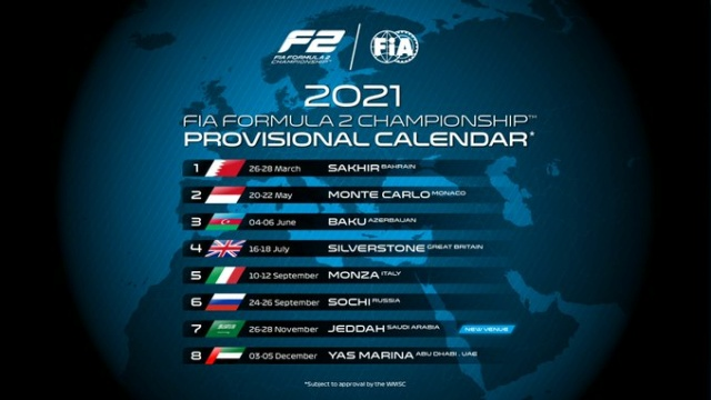 Championnat de Formule 2 Emdkij10