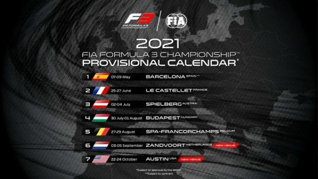 Championnats, courses de F3 et F4 Emdkqj10