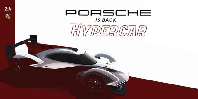 HYPERCAR = LMDh + Le Mans Hypercar - Page 2 Epub_h10