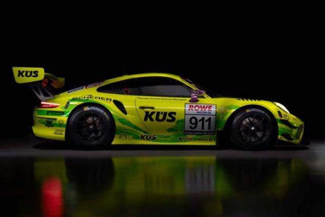 24H du Nurburgring & Nurburging Endurance Series (ex VLN) - Page 12 Euqpws10