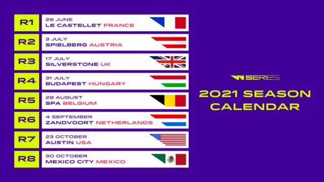 Championnat W SERIES Ev-jmf10