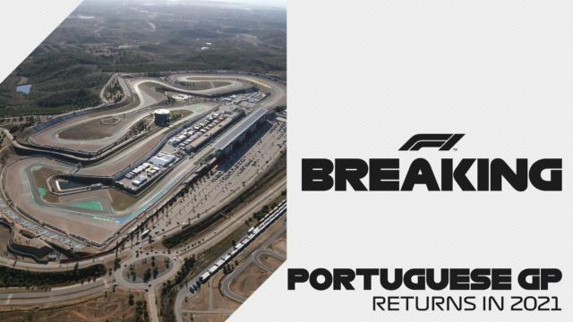 Briefing - Debriefing GP F1 2021 Evtdz_10
