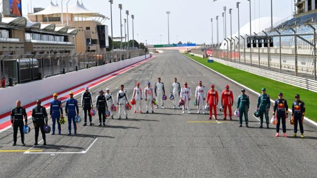 Briefing - Debriefing GP F1 2021 - Page 2 Ewdjkq10