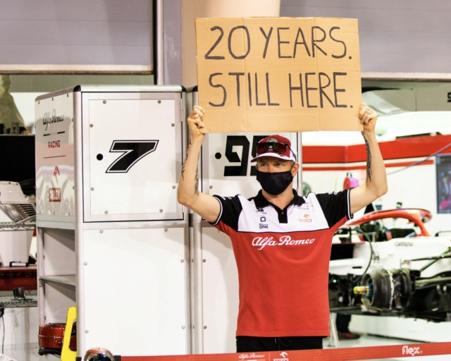 Briefing - Debriefing GP F1 2021 - Page 3 Exkyab10