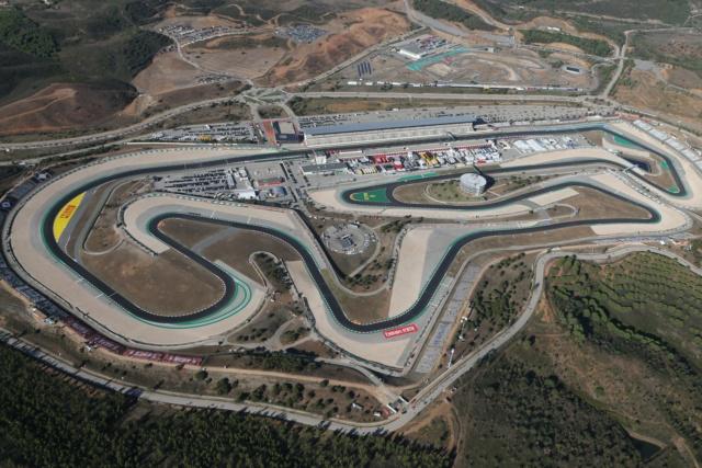 Briefing - Debriefing GP F1 2021 - Page 4 Ez_rxp10