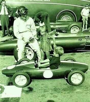 Les insolites du sport automobile. - Page 17 F1bae510