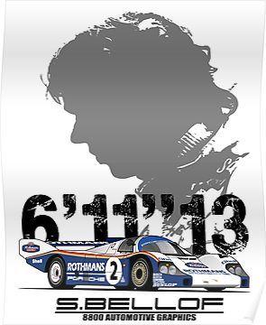 Porsche 956/962 - Page 13 F8c11910