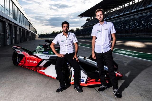 Formule E - Le futur à nos portes... - Page 15 Formul12