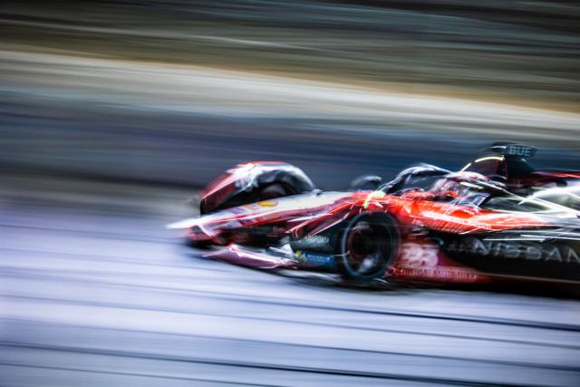 Formule E - Le futur à nos portes... - Page 16 Formul16