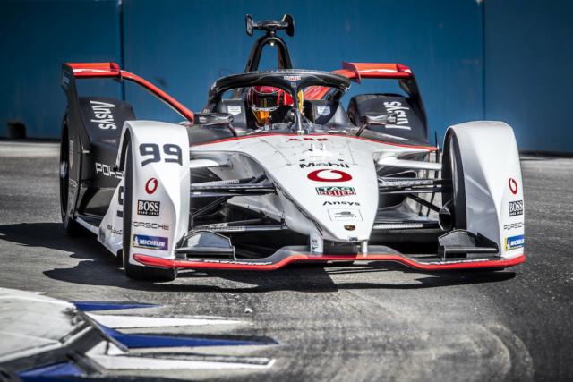 Formule E - Le futur à nos portes... - Page 16 Formul17