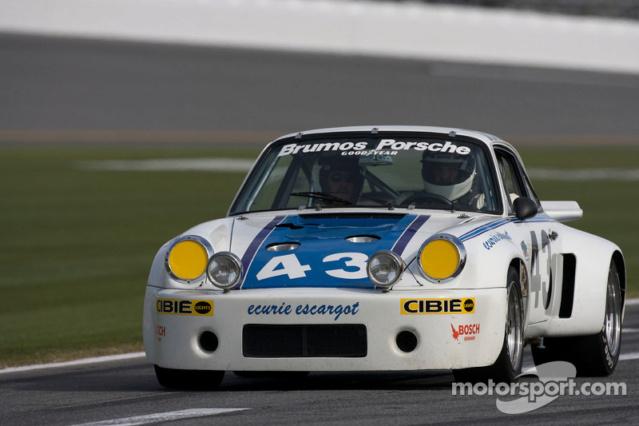 Les Porsche 911 de l'endurance - Page 2 Granda10