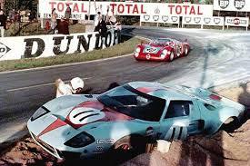 Les insolites du sport automobile. Images12