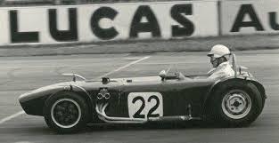 Les insolites du sport automobile. - Page 3 Images14