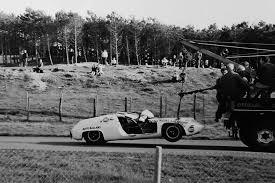 Les insolites du sport automobile. - Page 3 Images15