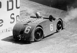 Les insolites du sport automobile. - Page 3 Images16