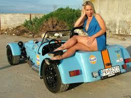 Les Jolies Femmes et l'Automobile XIV - Page 38 Images28
