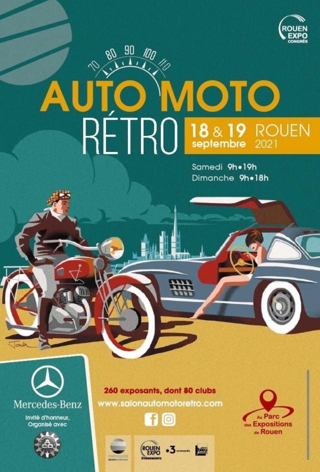 Agenda Auto 2021 Img-0612
