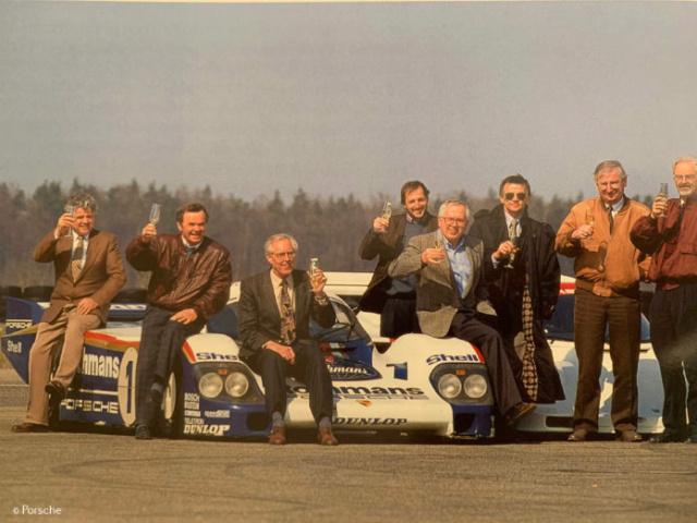 Porsche 956/962 - Page 14 Img-6310