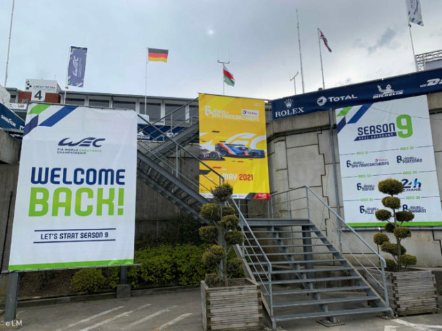 News WEC & Le Mans ... 2 - Page 31 Img-7811