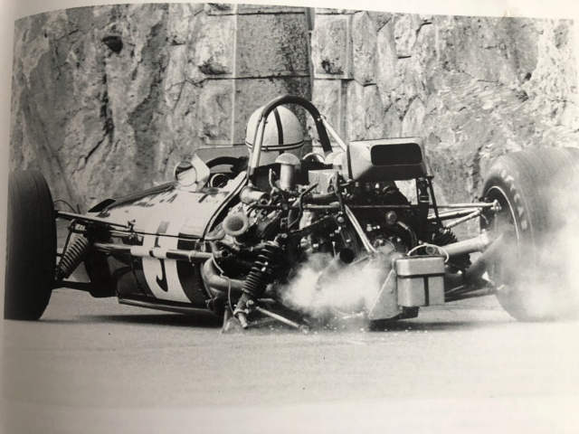 QUIZZ Photo F1 VI -by Pipom- - Page 9 Img-9110