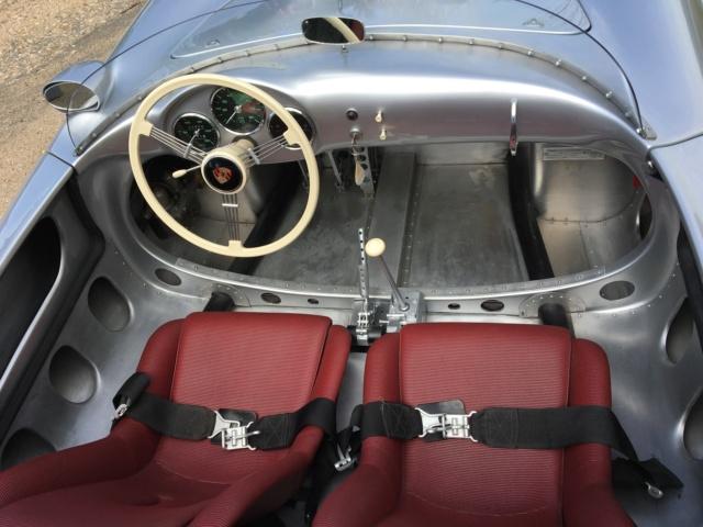 Porsche 550 Spyder Img_1327