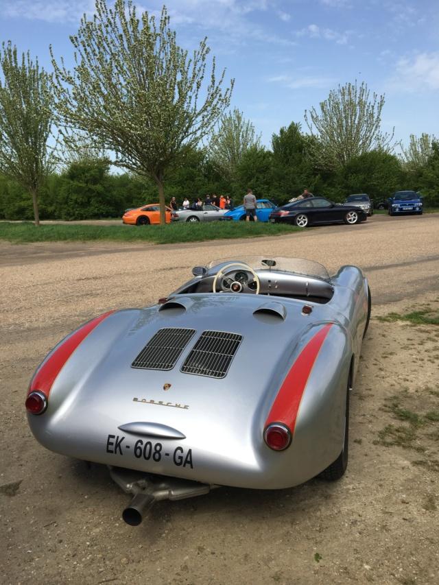 Porsche 550 Spyder Img_1328