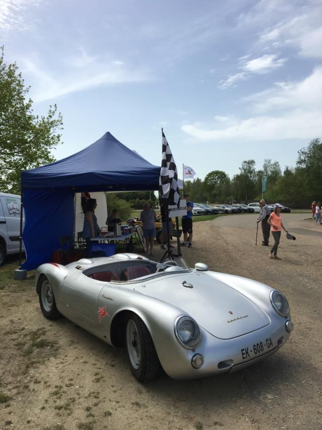 Porsche 550 Spyder Img_1329