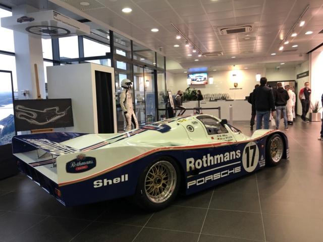Porsche 956/962 - Page 14 Img_6335