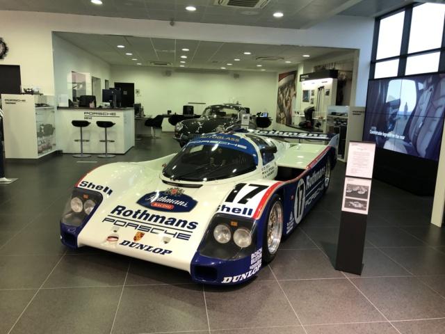Porsche 956/962 - Page 14 Img_6336