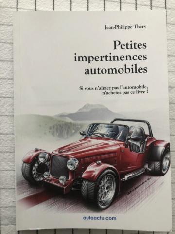 Ouvrages consacrés à l'automobile - Page 19 Img_7012