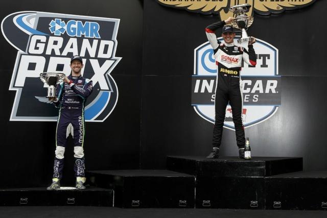 IndyCar Series - Page 12 Indyca10