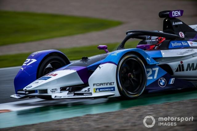 Formule E - Le futur à nos portes... - Page 16 Jake-d10