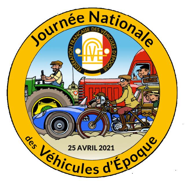 Agenda Auto 2021 Jnve-210