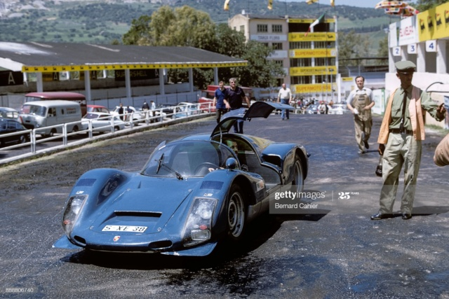 Targa Florio - 1906/1977 Jo_bon10