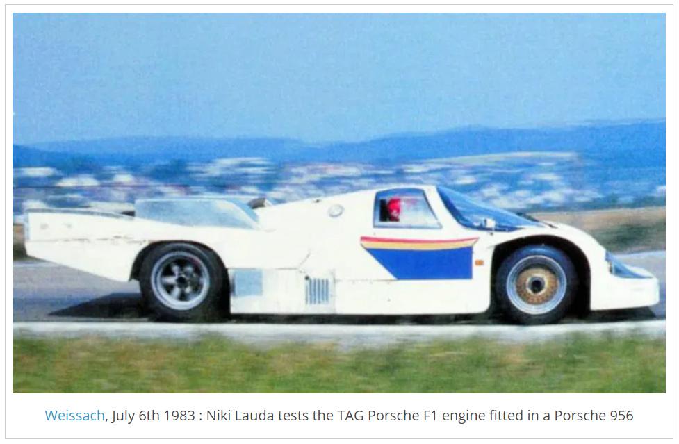 Porsche 956/962 - Page 14 Lauda_10