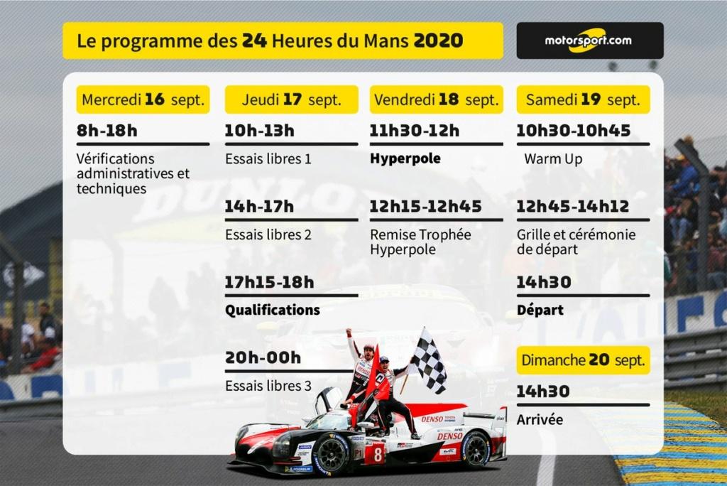 24H00 DU MANS 2020 Le-pro13