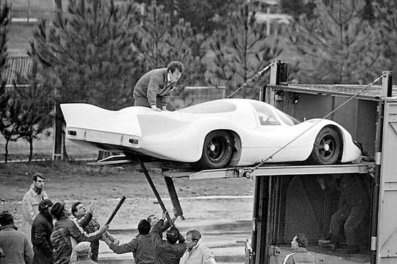 Porsche 917 - Page 26 Le_man11