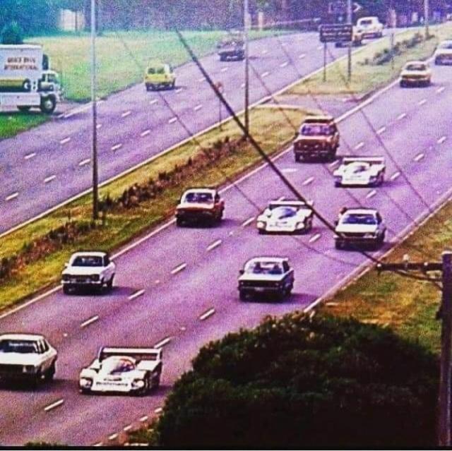 Porsche 956/962 - Page 14 Les_9510