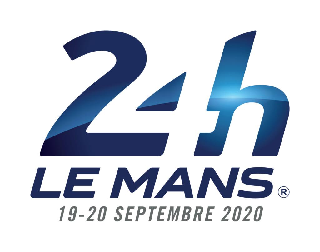 24H00 DU MANS 2020 Logo-210
