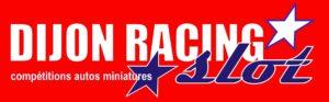 "Le ""Slot-Racing"" Logo-d10"