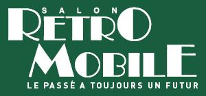 Rétromobile 2021 Logo-l10