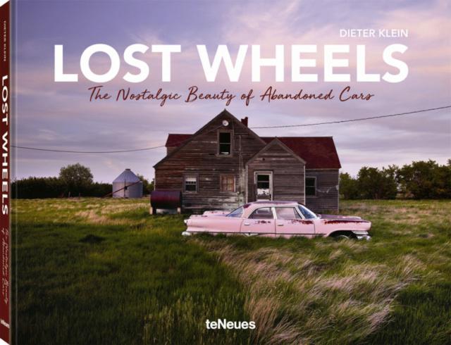 Ouvrages consacrés à l'automobile - Page 20 Lost-w10