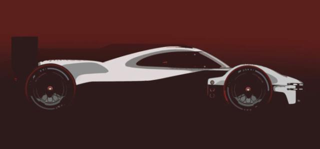 HYPERCAR = LMDh + Le Mans Hypercar - Page 2 M20_5612